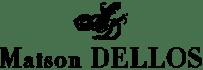 Maison-Dellos_new-Logo